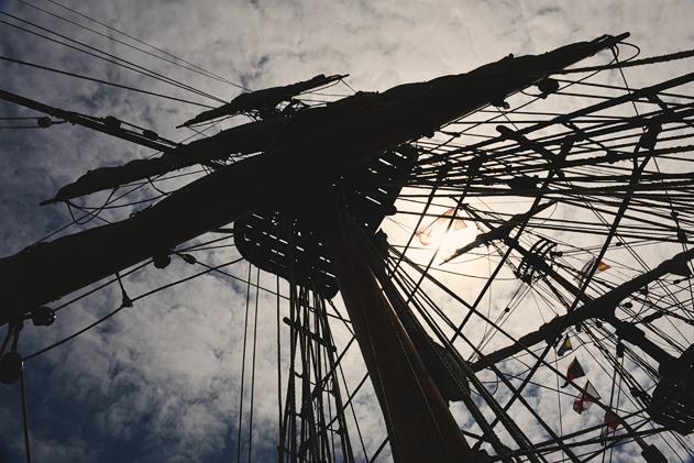 Ship_Marina_13