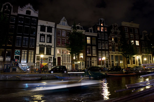 Amsterdam_22082012001