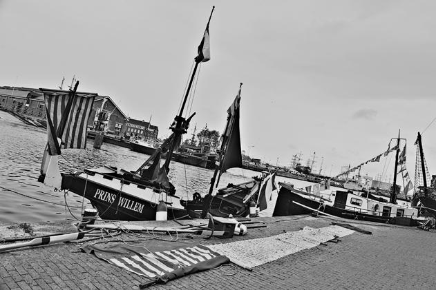 Ship_Marina_15