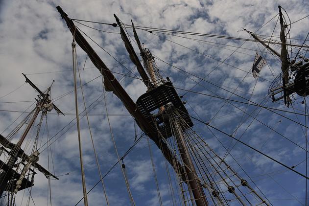 Ship_Marina_20