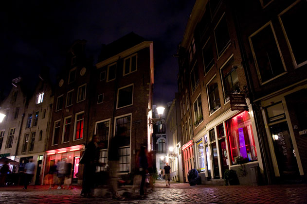 Amsterdam_22082012004