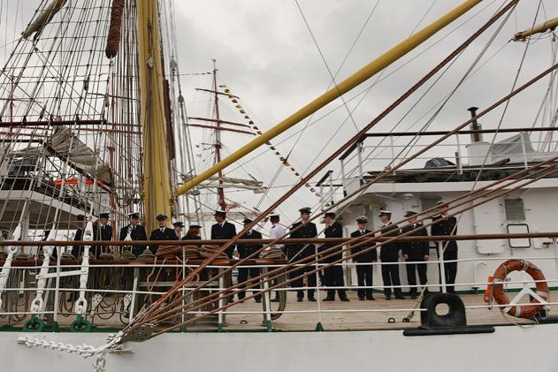 Ship_Marina_25