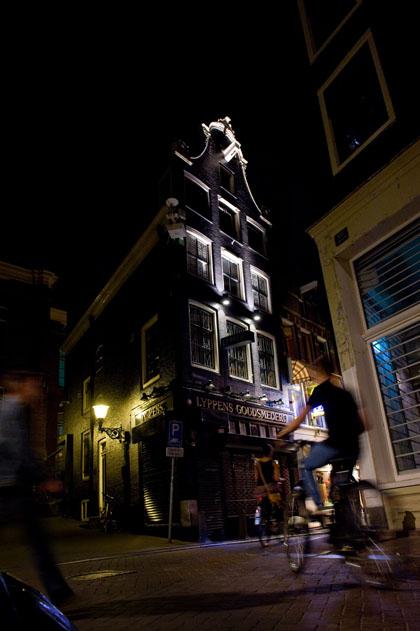 Amsterdam_23082012006