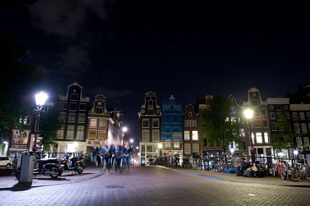 Amsterdam_23082012008