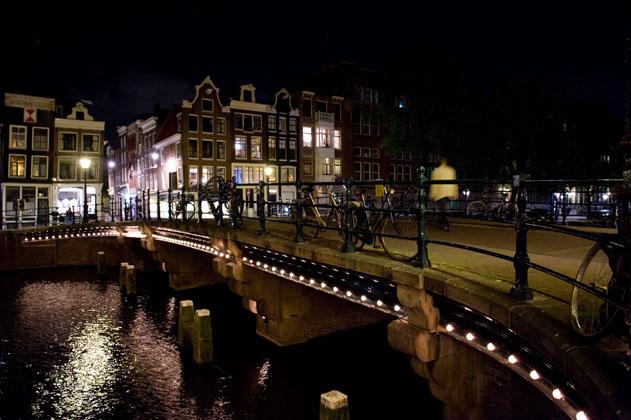 Amsterdam_23082012009