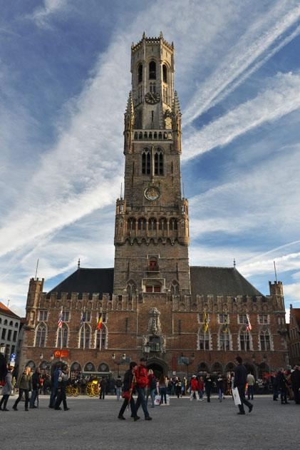 Brugge_alb_01
