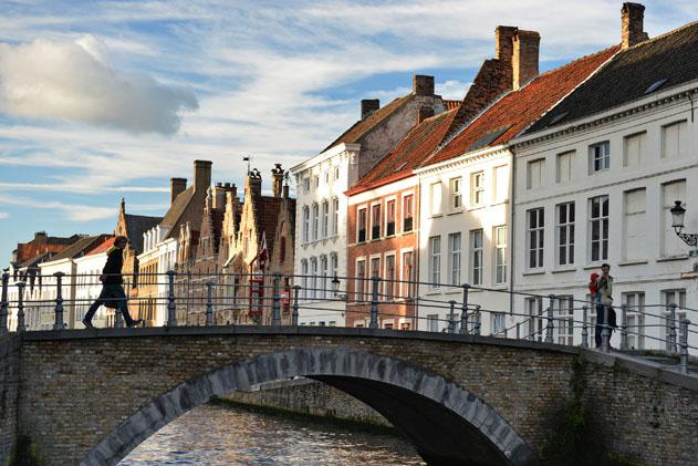 Brugge_alb_17