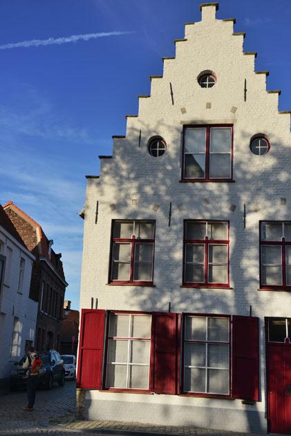 Brugge_alb_19