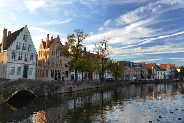 Brugge_alb_22
