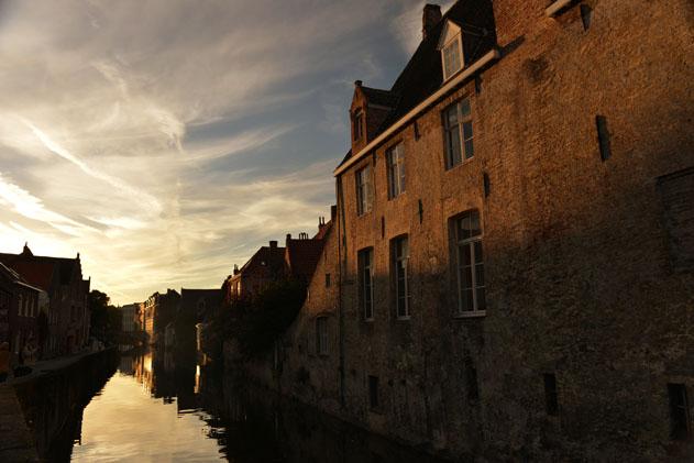 Brugge_alb_28