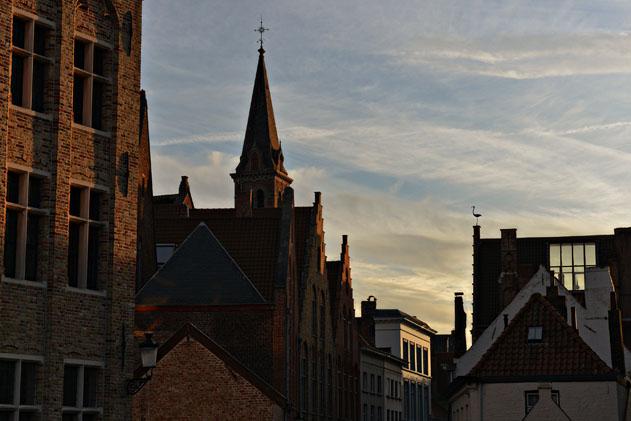 Brugge_alb_31
