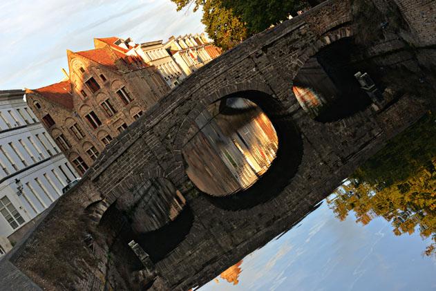 Brugge_alb_32