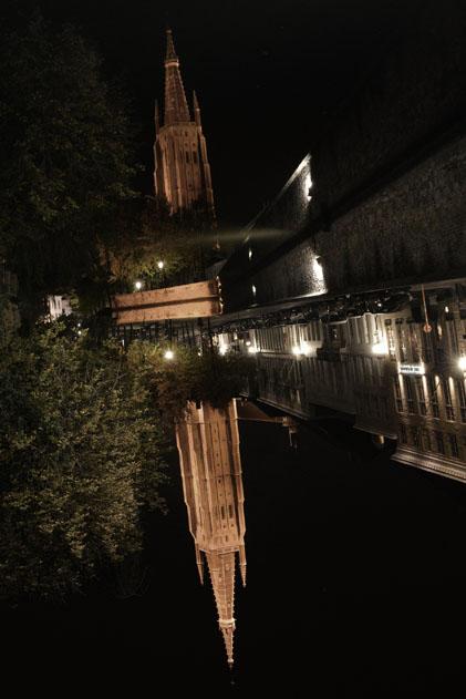 Brugge_alb_33