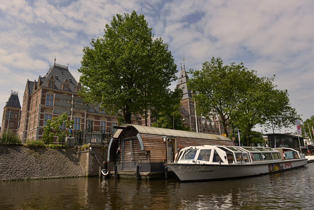 Amsterdam_boat_web_05