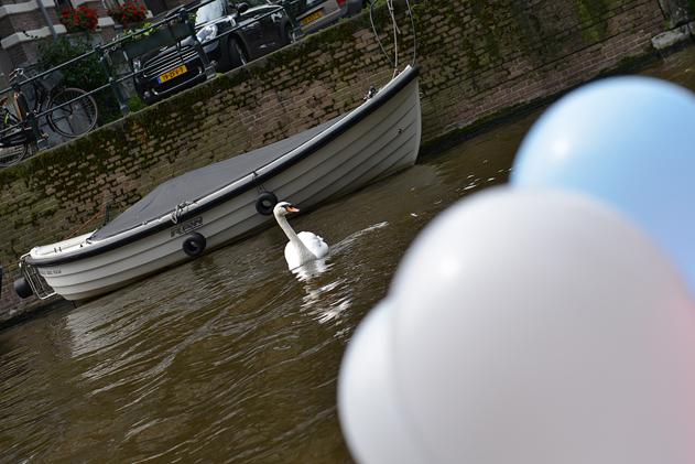 Amsterdam_boat_web_08