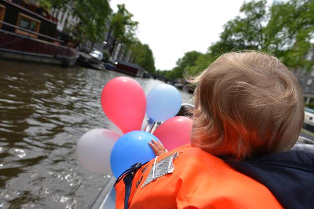 Amsterdam_boat_web_10