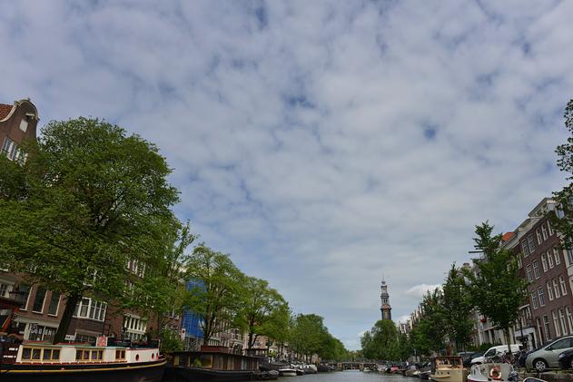Amsterdam_boat_web_11