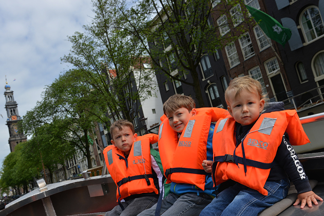 Amsterdam_boat_web_12