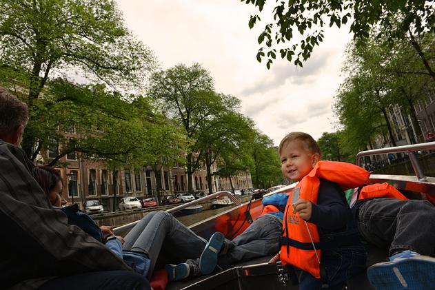 Amsterdam_boat_web_16
