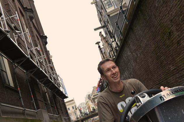 Amsterdam_boat_web_22