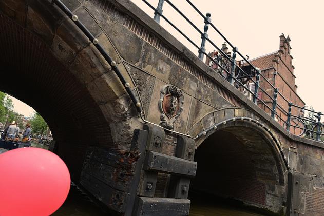 Amsterdam_boat_web_23