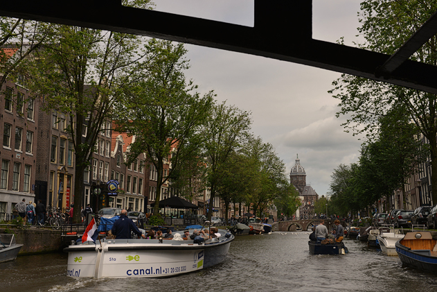 Amsterdam_boat_web_24