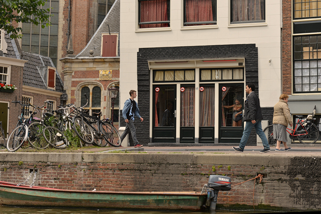 Amsterdam_boat_web_28