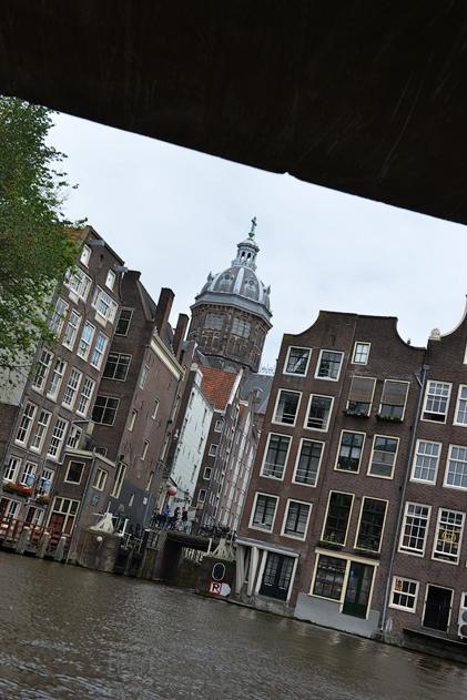 Amsterdam_boat_web_30