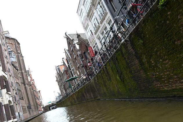 Amsterdam_boat_web_31