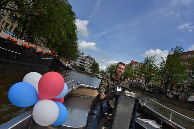 Amsterdam_boat_web_33