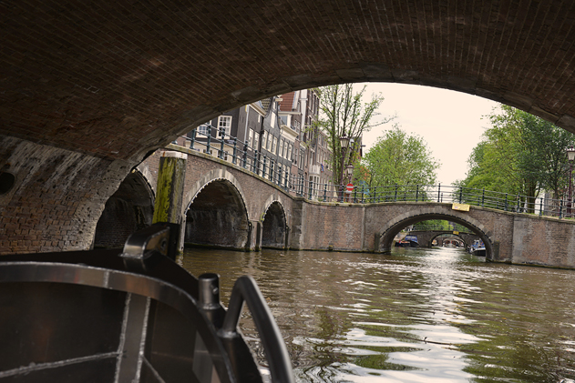 Amsterdam_boat_web_35