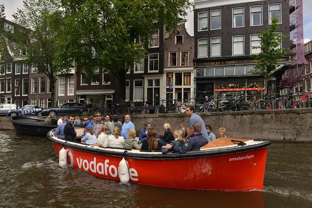Amsterdam_boat_web_39