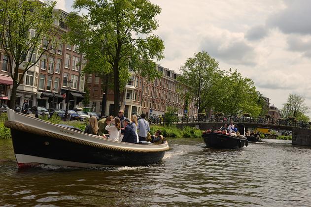 Amsterdam_boat_web_41