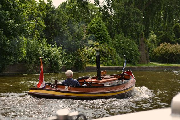 Amsterdam_boat_web_43