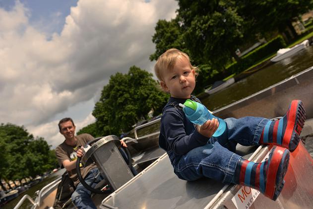 Amsterdam_boat_web_44