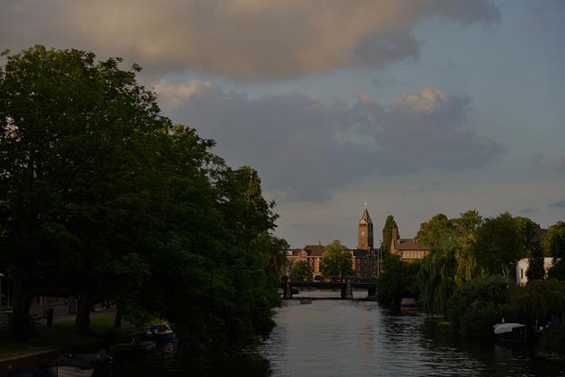 Amsterdam_summer__10