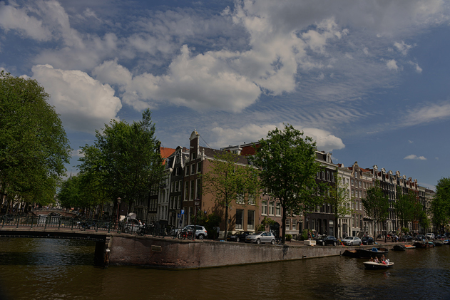 Amsterdam_summer_1