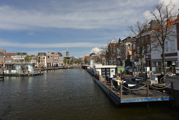Leiden_07