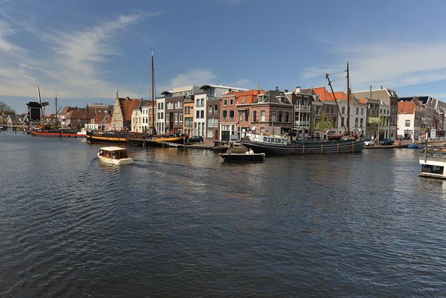 Leiden_09