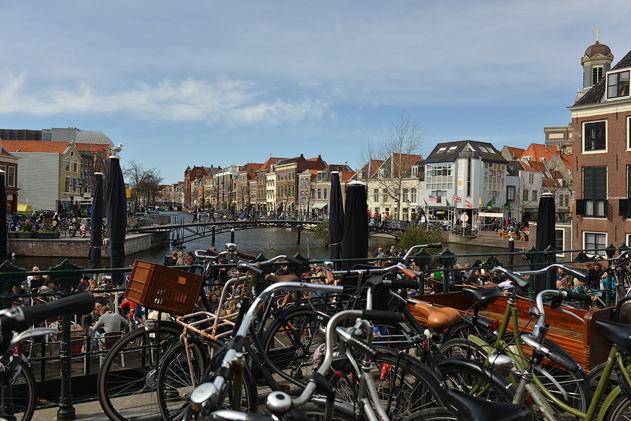 Leiden_10