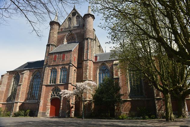 Leiden_15