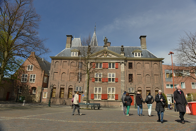 Leiden_17