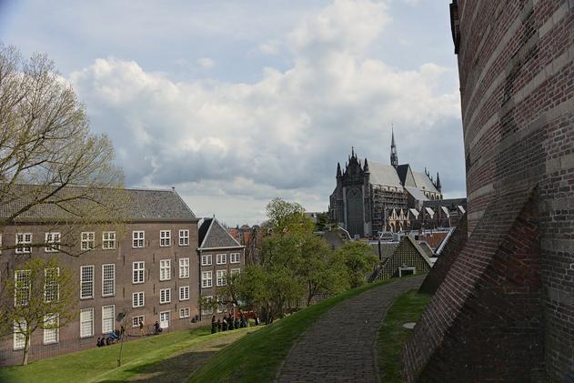Leiden_18