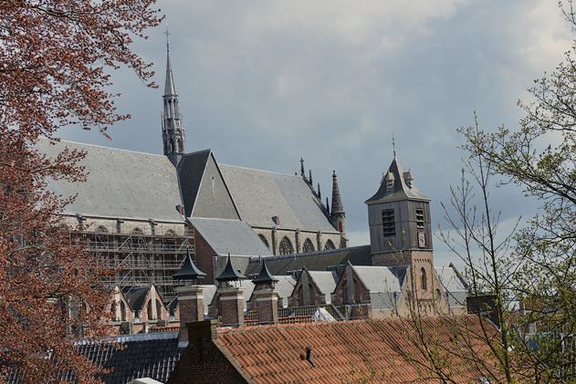 Leiden_19