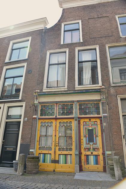 Leiden_25