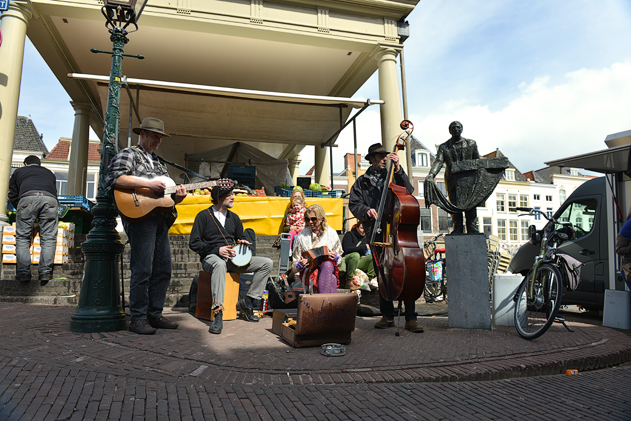 Leiden_27