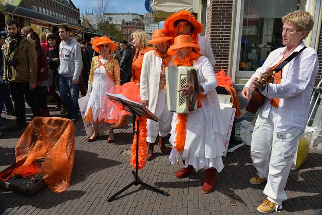 Leiden_28