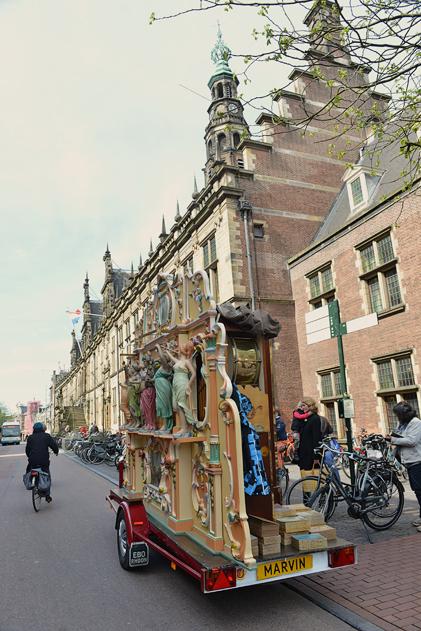Leiden_29