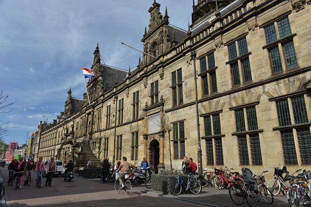 Leiden_30