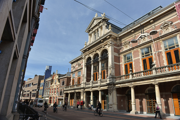 Leiden_32